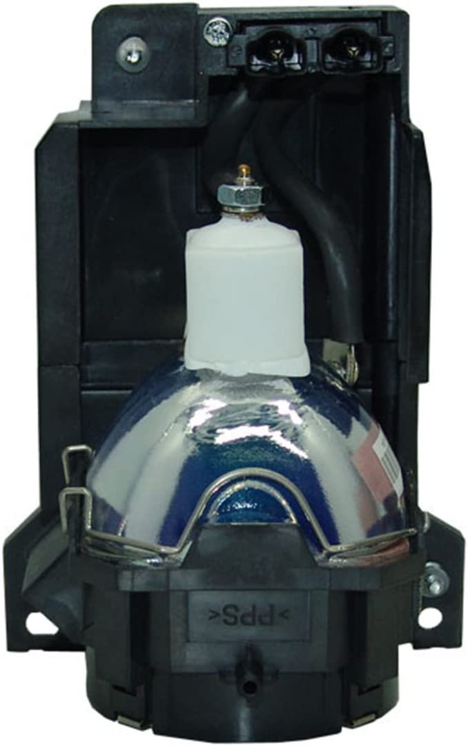Bulb Only SpArc Platinum for Dukane ImagePro 8918 Projector Lamp