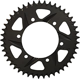 product image for Vortex 454K-42 42-Tooth 525-Pitch Hardcoat Rear Sprocket