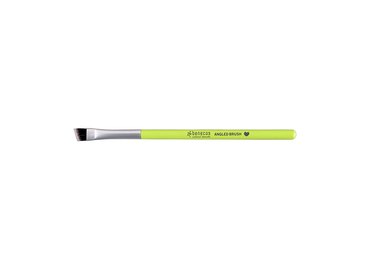Benecos Farbe Edition abgeschrägter Pinsel Cosmondial GmbH B09454