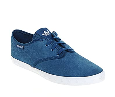 SneakerBlautribe Originals Adidas Blue D67599 W Damen Ps Adria rBothQxsdC