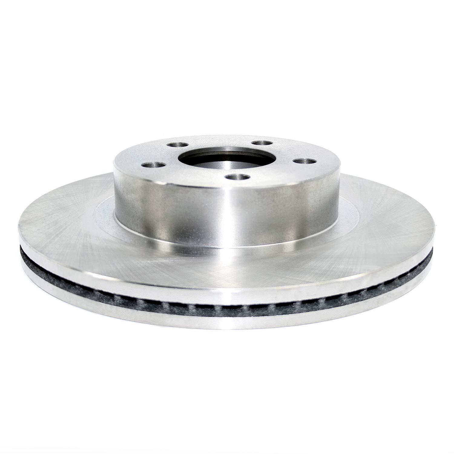 DuraGo BR54097 Front Vented Disc Brake Rotor