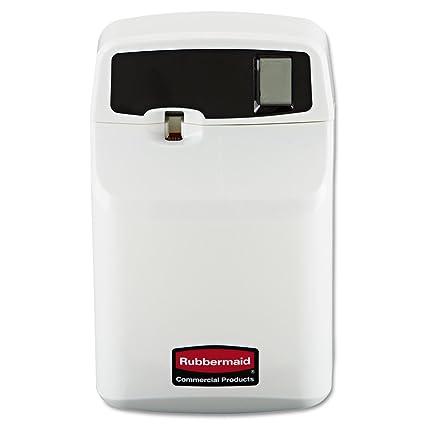 rcp5169 – SeBreeze programable neutralizador de olores dispensador