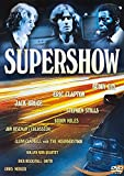 Supershow [DVD]