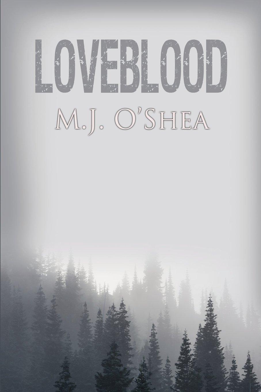 Loveblood pdf epub