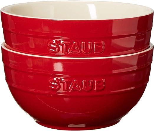 "Staub Ceramic 6.5/"" Large Universal Bowl"
