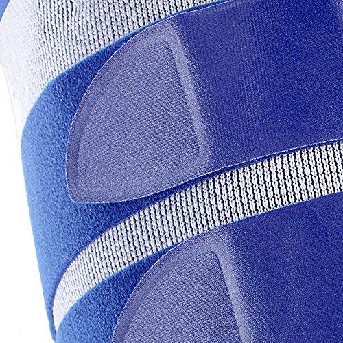 Bauerfeind MyoTrain Thigh Support Size 2 by Bauerfeind (Image #5)