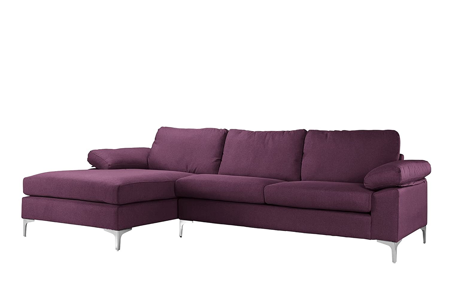 sofa and for about lounge luxury sofas intended most chaise double extra furniture recent remodel best wide lounges
