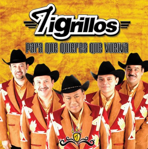 Los Tigrillos Stream or buy for $0.99 · Reynalda