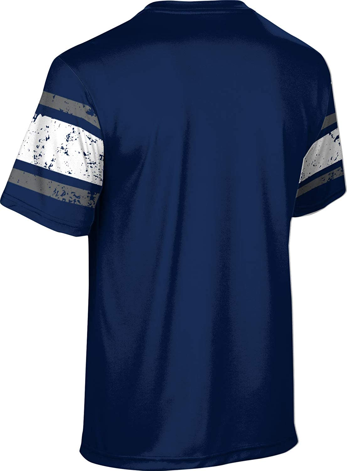 ProSphere Norcross High School Mens Performance T-Shirt End Zone