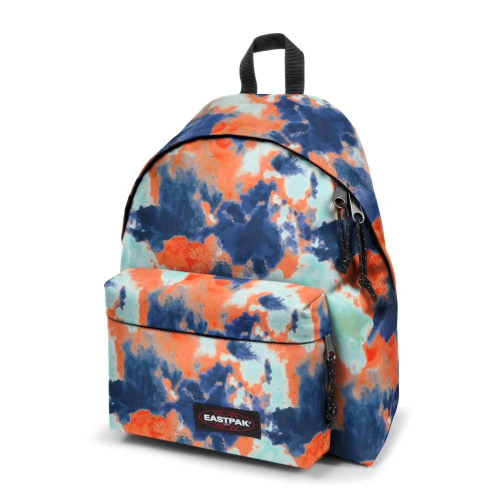 Eastpak Padded PakR Mochila de a Diario, 24 litros, Color Dust Mar: Amazon.es: Equipaje