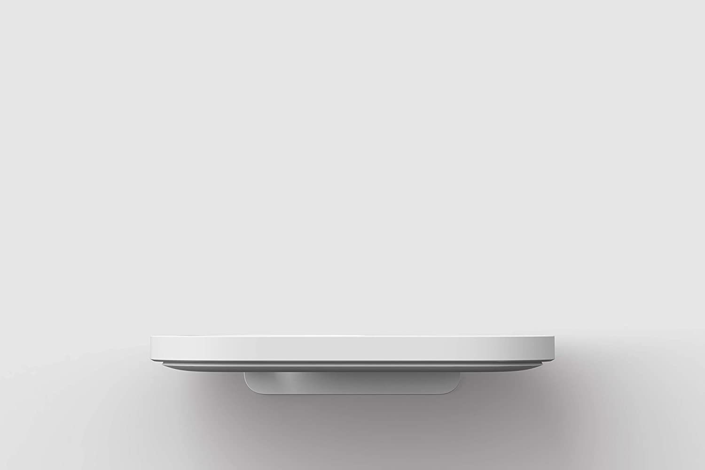Bianco Sonos Ripiano per Sonos One e Play1