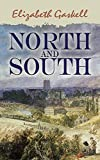 img - for North and South (Dover Books on Literature and Drama) book / textbook / text book
