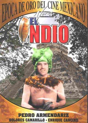El Indio - Camarillo Stores