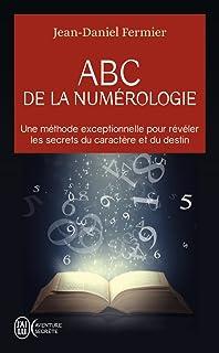 67963914400dfe Amazon.fr - Tarot et numérologie - Colette Silvestre, Jean-Daniel ...