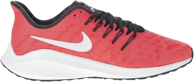 NIKE Wmns Air Zoom Vomero 14, Zapatillas de Entrenamiento para Mujer: Amazon.es: Zapatos y complementos
