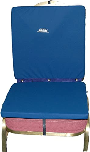 Portable Travel Cushion 1″