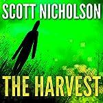 The Harvest   Scott Nicholson