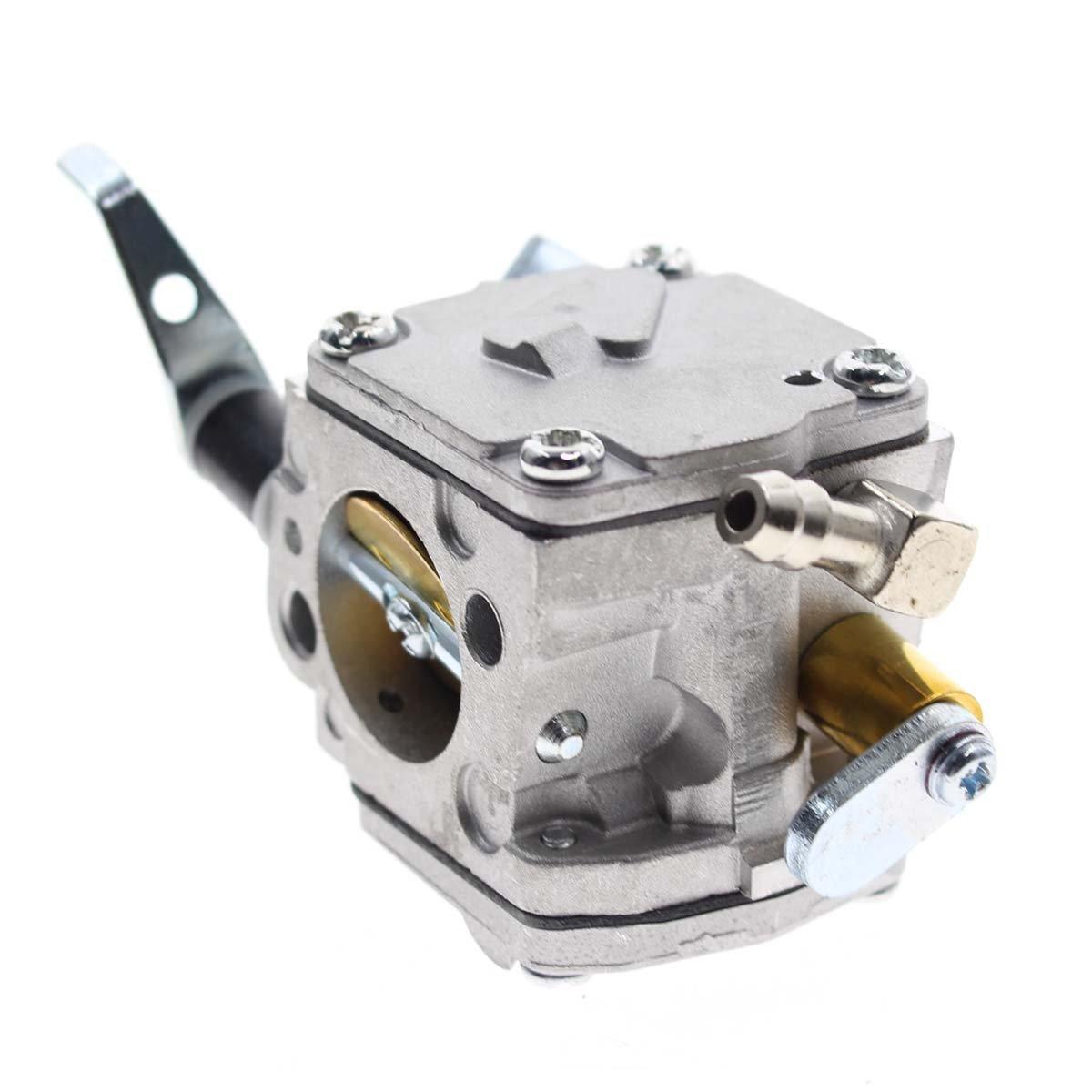 Light Equipment & Tools Carburetor Carb for Wacker BS500S