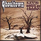 Live From Texas! (CD & DVD)