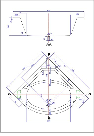 Titan Electrical Diagram