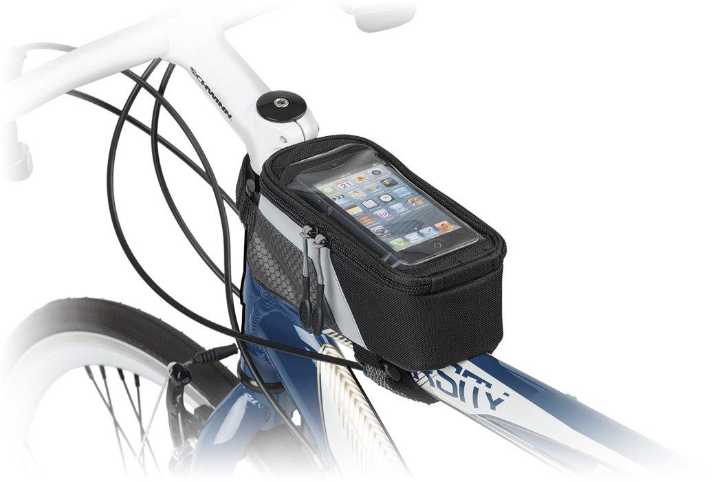 Bell Stowaway Series Bike Bags Bell Sports 7080220