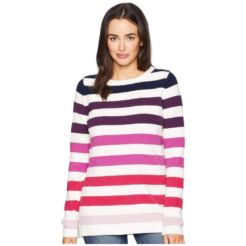 (ジュールズ) Joules レディース トップス ニットセーター Seabridge Textured Sweater [並行輸入品] B07GWFGD7P 12