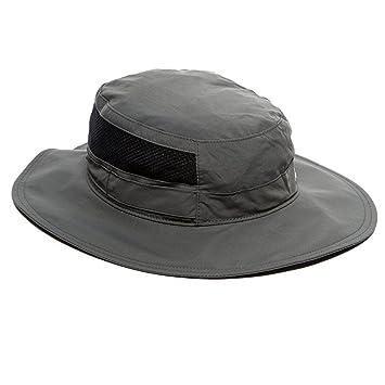 Columbia Men s Bora Bora II Booney Hat  Amazon.co.uk  Sports   Outdoors 7254b7d6416