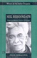 Neil Bissoondath: Indo-Caribbean-Canadian