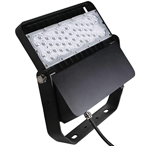 AntLux LED Flood Light 100W 5581fc852f