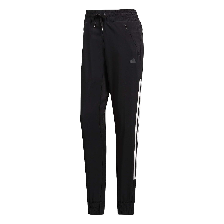 adidas Perf PT Woven 3 Pantalón, Mujer