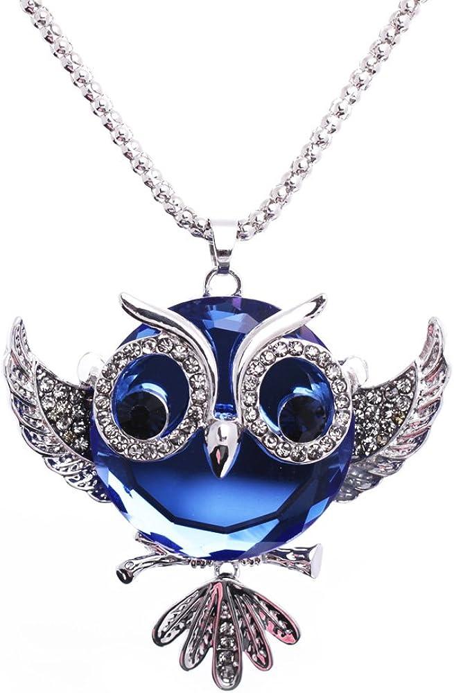 Super cute heart necklace | Heart jewelry, Fashion jewelry
