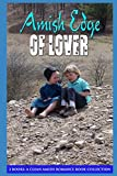 Amish Edge of Lover: Clean Amish Romance Book Collection by  Mica Benchley in stock, buy online here