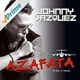 Azafata (Extended Version)