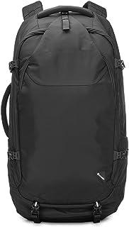 Pacsafe SAC DE VOYAGE 65L VENTURE S EXP65 BLACK 100 PAD5X #PACSAFE 60361