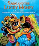 Sam and the Lucky Money, Karen Chinn, 0613058224