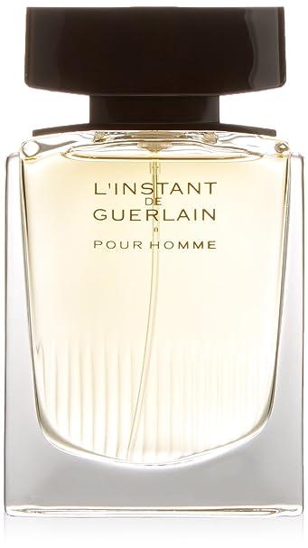 2 By 5 De Toilette L'instant For Guerlain Spray Ounces MenEau qzUVSpM