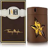 AMen Pure Havane by Thierry Mugler 100ml EDT Spray