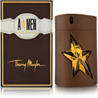 AMen Pure Havane by Thierry Mugler 100ml EDT Spray