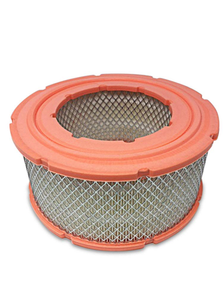 GGI 39708466 Air Compressor OEM Equivalent Air Filter - Ingersoll Rand Air Intake Filter Replacement by Go Getter Industrial