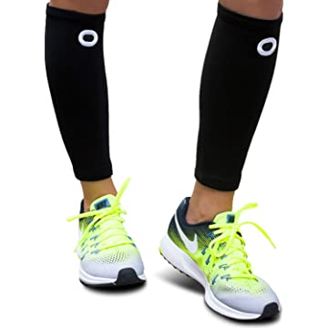 Crucial Compression Calf