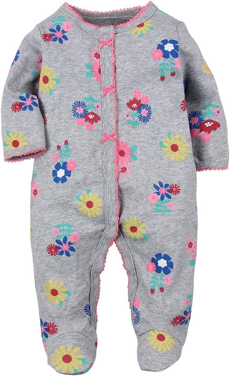 Bretelle Zoerea Abbigliamento Set per Bambino Ragazzo Camicie a Quadri Manica Lungo Papillon Bambini 4 Pezzo Set Vestiti per Formale Gentleman Pantaloni