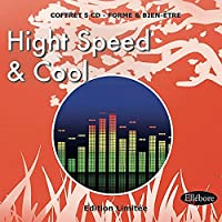 Coffret High Speed & Cool