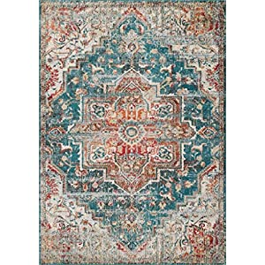 61irpcgG8HL._SS300_ Best Nautical Rugs and Nautical Area Rugs