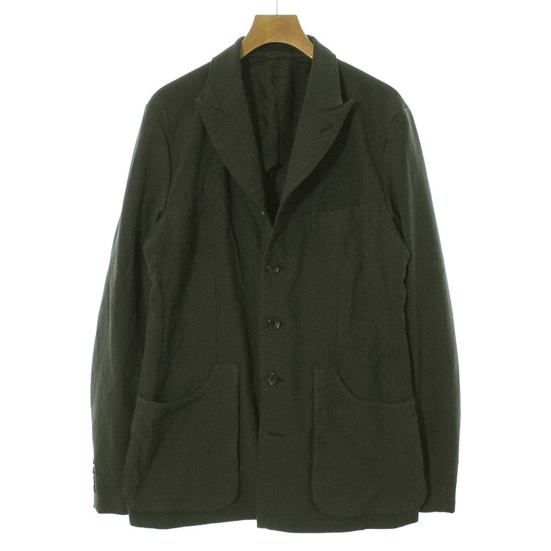 (コムデギャルソンオムドゥ) COMME des GARCONS HOMME DEUX メンズ ジャケット 中古 B0788WBLR1  -