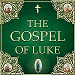 The Gospel of Luke [Russian Edition] |  Religious Literature