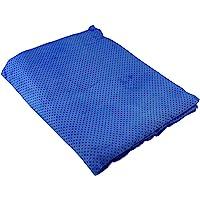 Arctic Chill reutilizable lavable Personal toalla de enfriamiento del Deporte sudor exterior