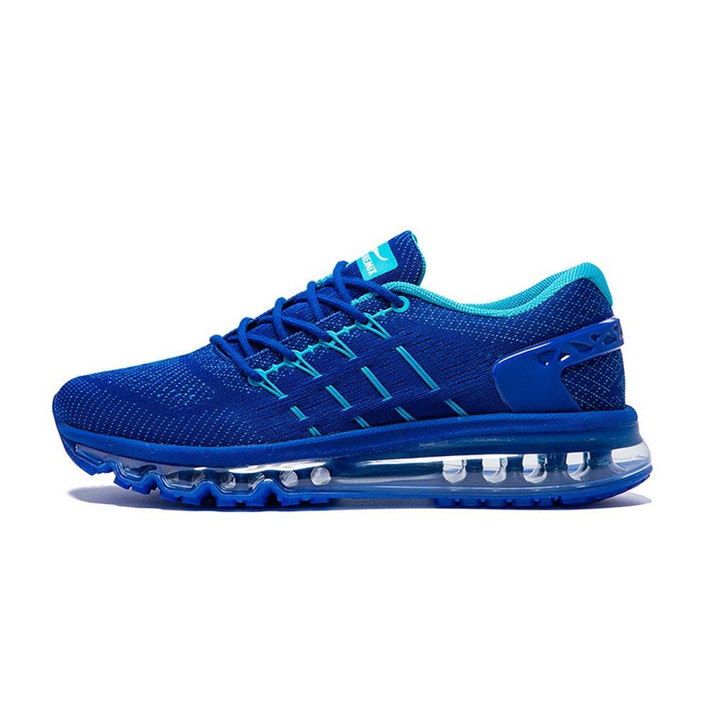 OneMix 46 EU Roayl Blue Venta de calzado deportivo de moda en línea