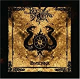 Hyborea by Keen of the Crow (2013-05-03)
