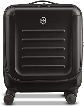 Victorinox Dual-Access Hardside Spinner Luggage