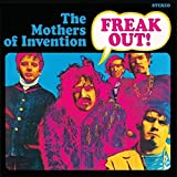 Freak Out! [12 inch Analog]